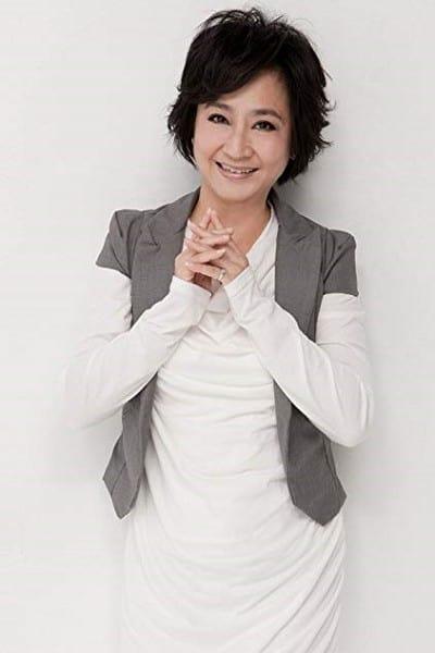 Yang Li-yin isSanlian's sister