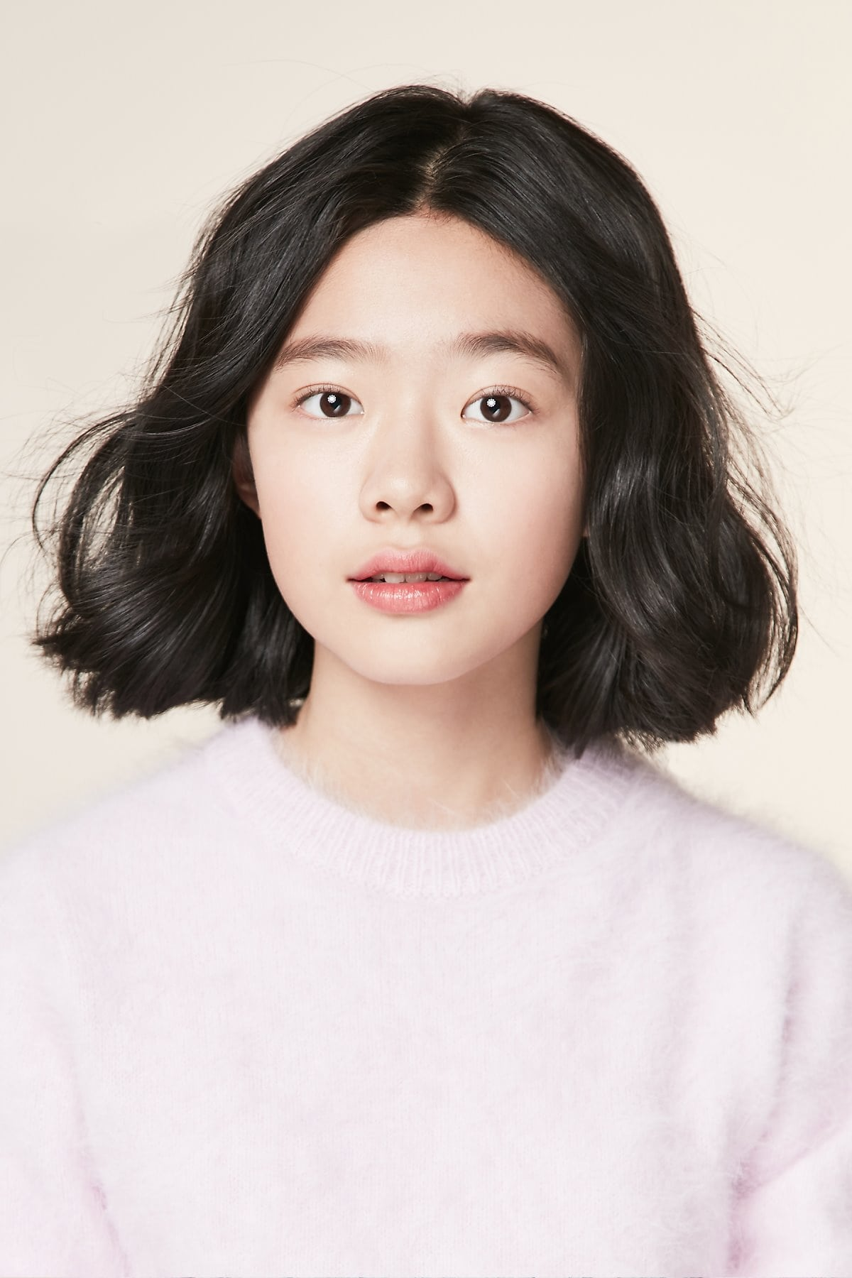 Lee Jae-in isChun-hee