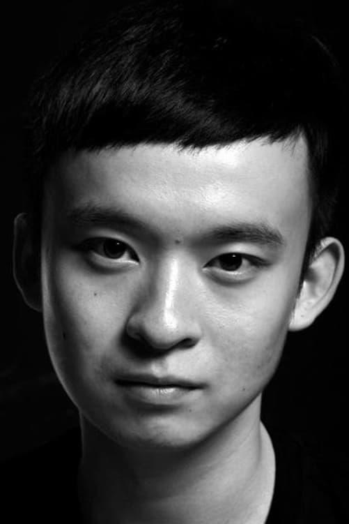 Dong Zijian isA Jie