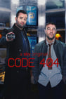 Watch Code 404 Season 1 Fmovies