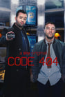 Code 404 - Season 1 | Watch Movies Online